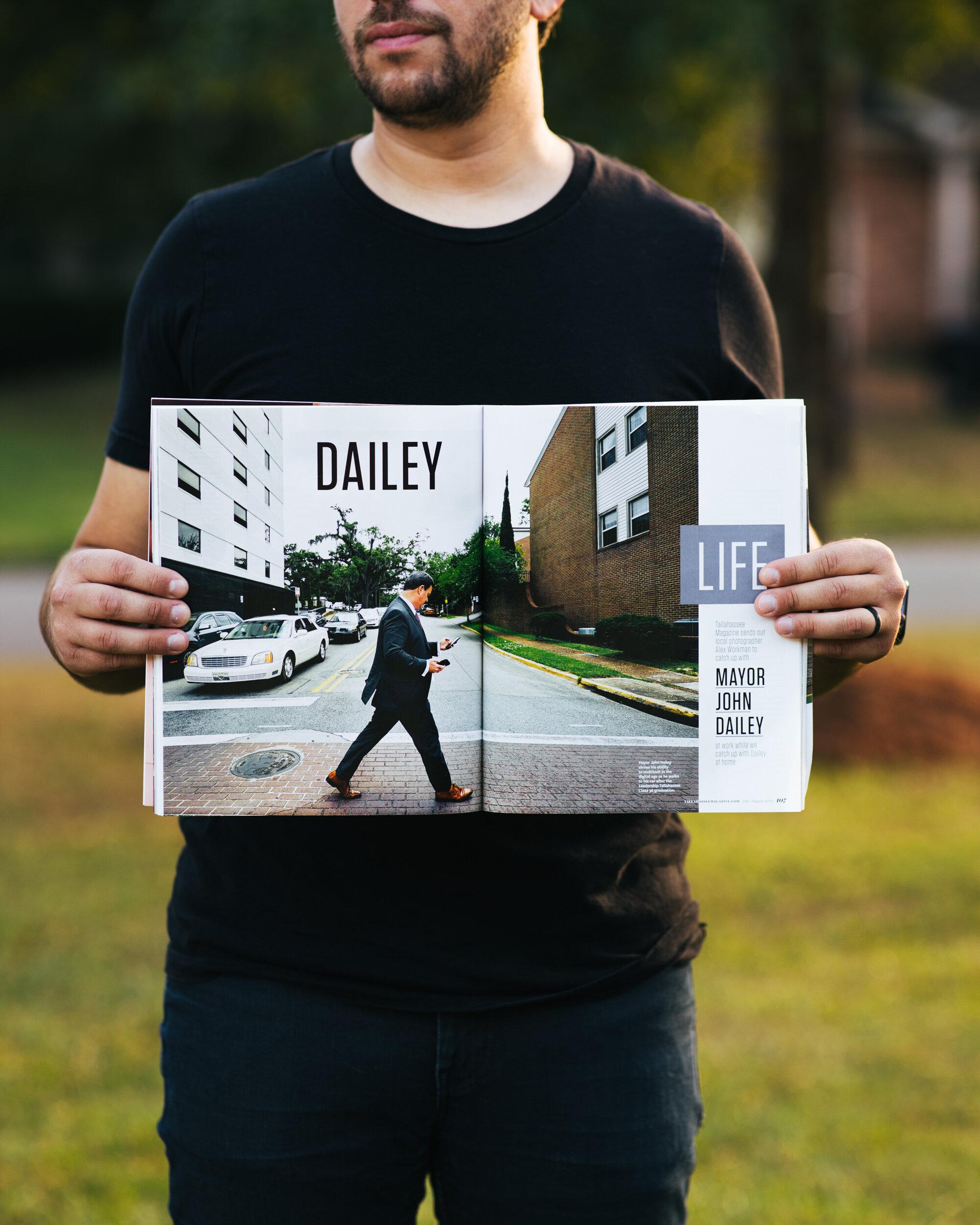 Dailey Life-1.jpg