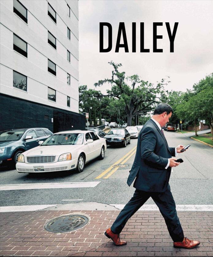 Dailey 1.jpg
