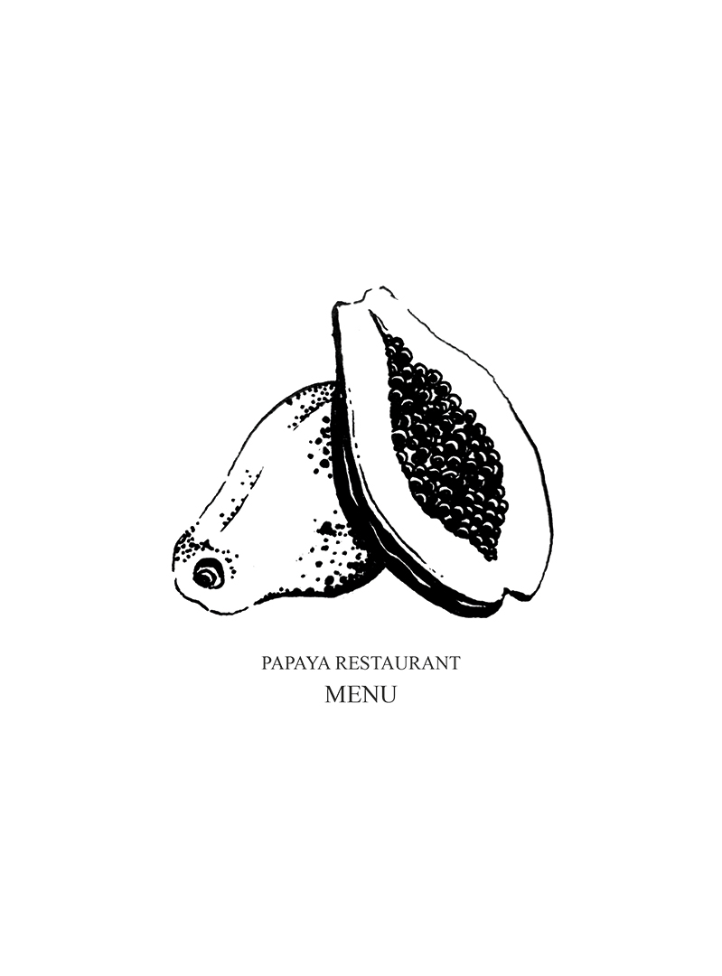 MENU_PAPAYA.jpg