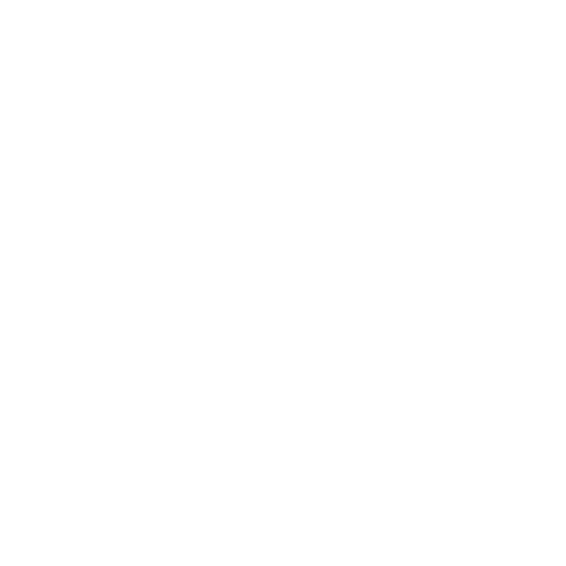 1M4 final logo color BW WHITE.png