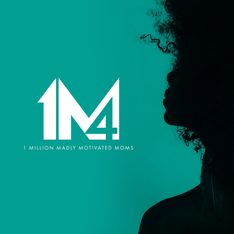 1M4 final logo graphic 2.jpg
