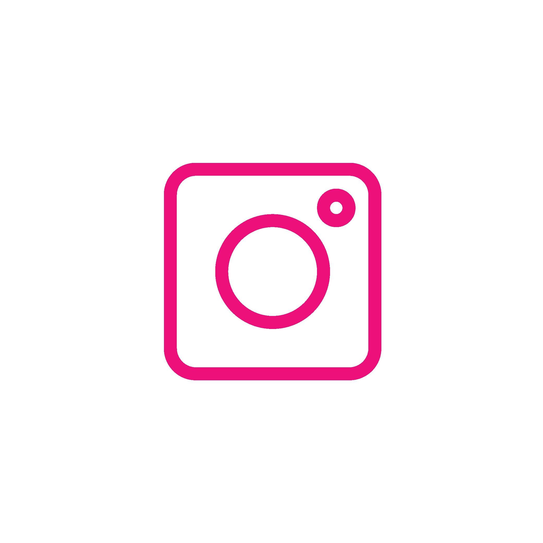 1M4_Instagram-04.png