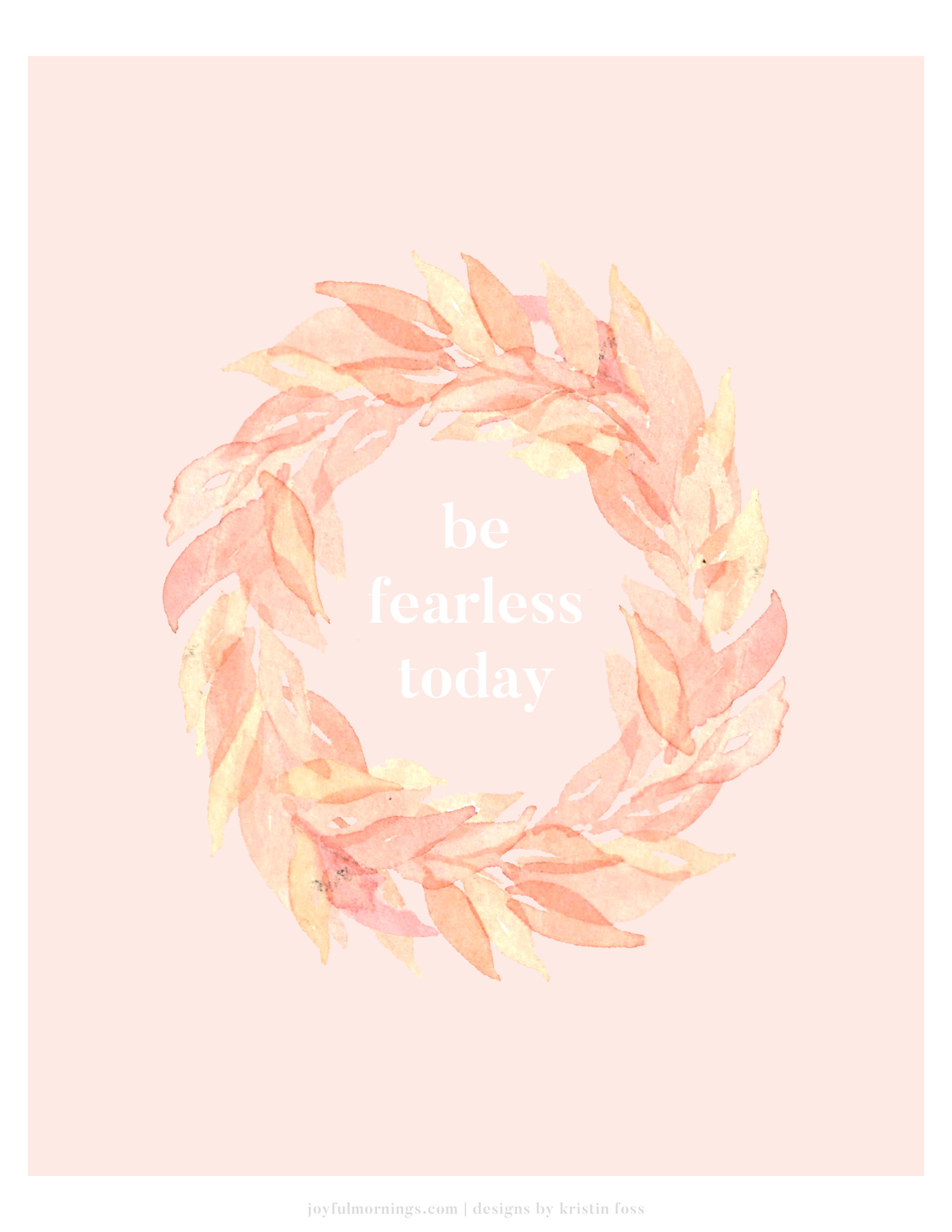 befearless.png