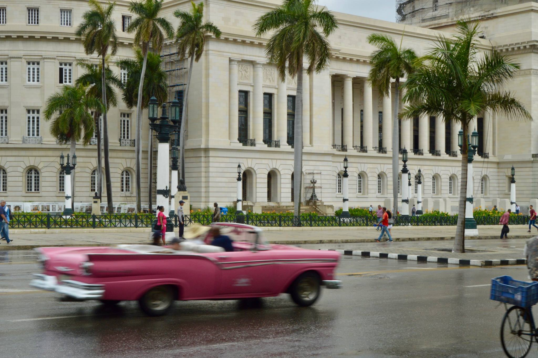 Havanataxi1.jpg
