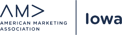 american marketing association, iowa.png