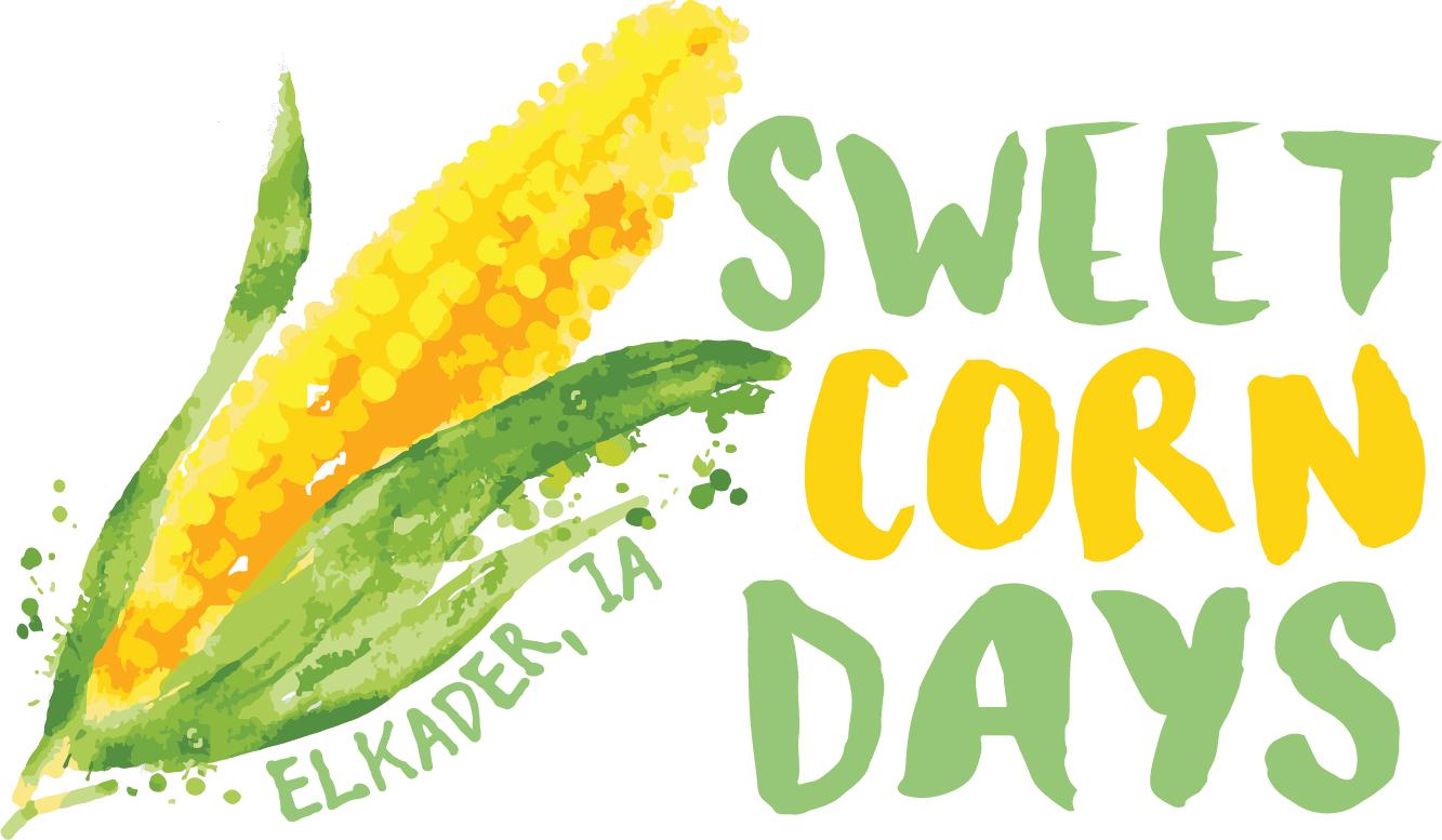 Sweet-Corn-Days-Logo.png