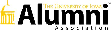 university of iowa alumni association.png