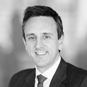 """Daniel Smedley    Daniel is a Principal at Sladen Legal practicing in Business Law. He is a chartered Tax Advisor with The Tax Institute, accredited as a specialist in Taxation Law with the Law Institute of Victoria, and the principal author of the The Tax Institutes' Trust Structures Guide.  Since 2016 Daniel has been named one of Australia's """"Best Lawyers of the Year"""" in the practice of tax law by Best Lawyers and has also been recognised in Doyles Guide.   See Daniel's full profile"""
