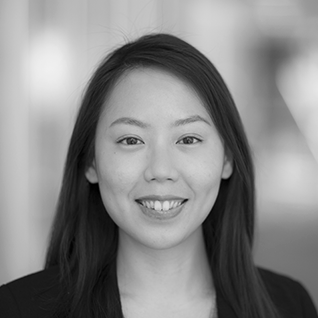 Denise Tan    Denise is a Senior Associate in Sladen Legal's business law team and is an Associate Tax Advisor with The Tax Institute. Denise has extensive experience in indirect tax matters (focused on state taxes such as landholder duty) relating to asset holdings, corporate restructures, mergers, asset and corporate acquisitions.   Learn more about Denise