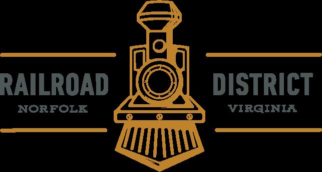 railroad-logo.png