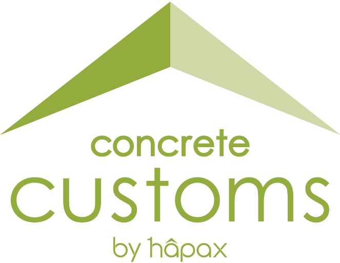 customs-logo.png