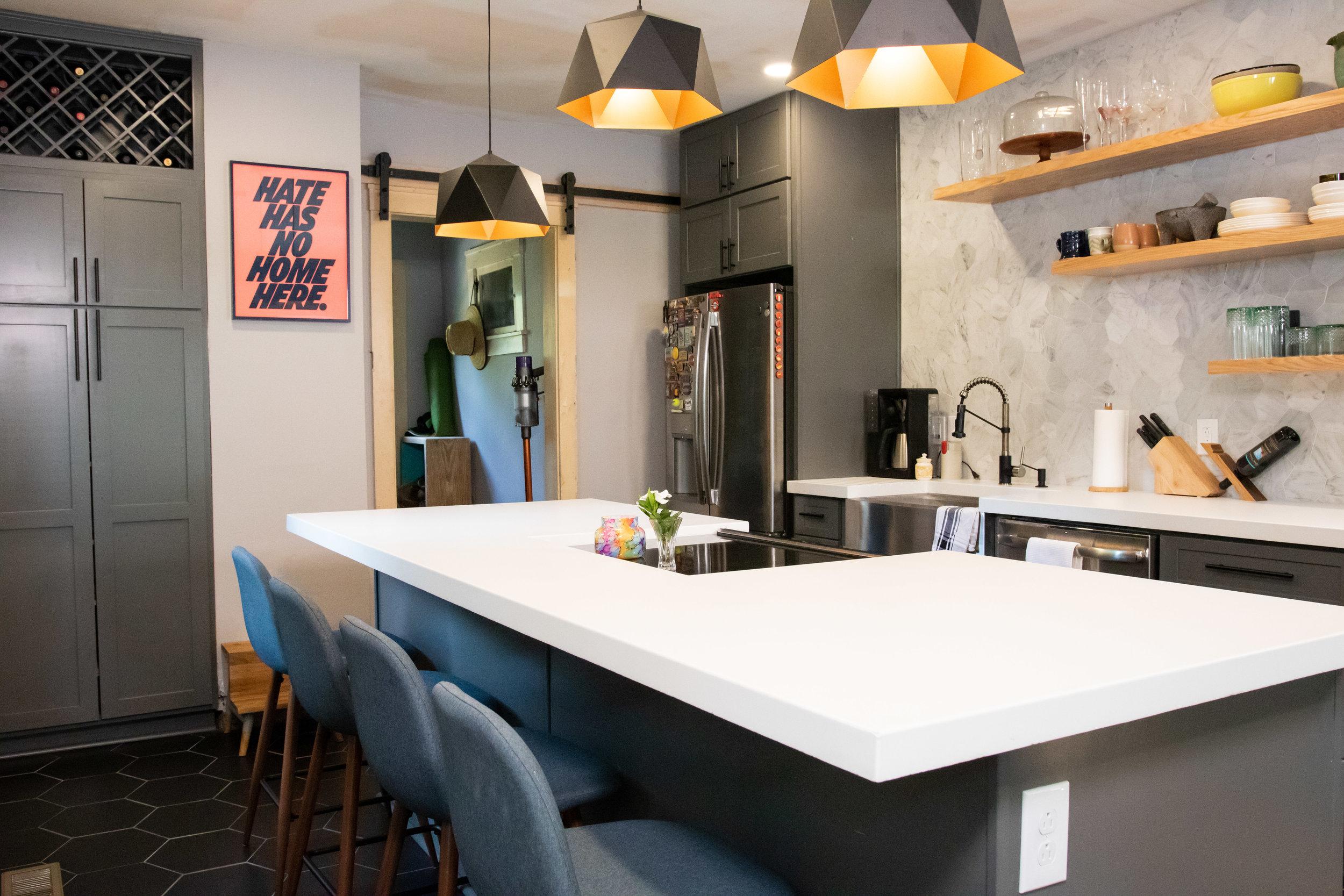 5300-countertop-kitchen-3.jpg