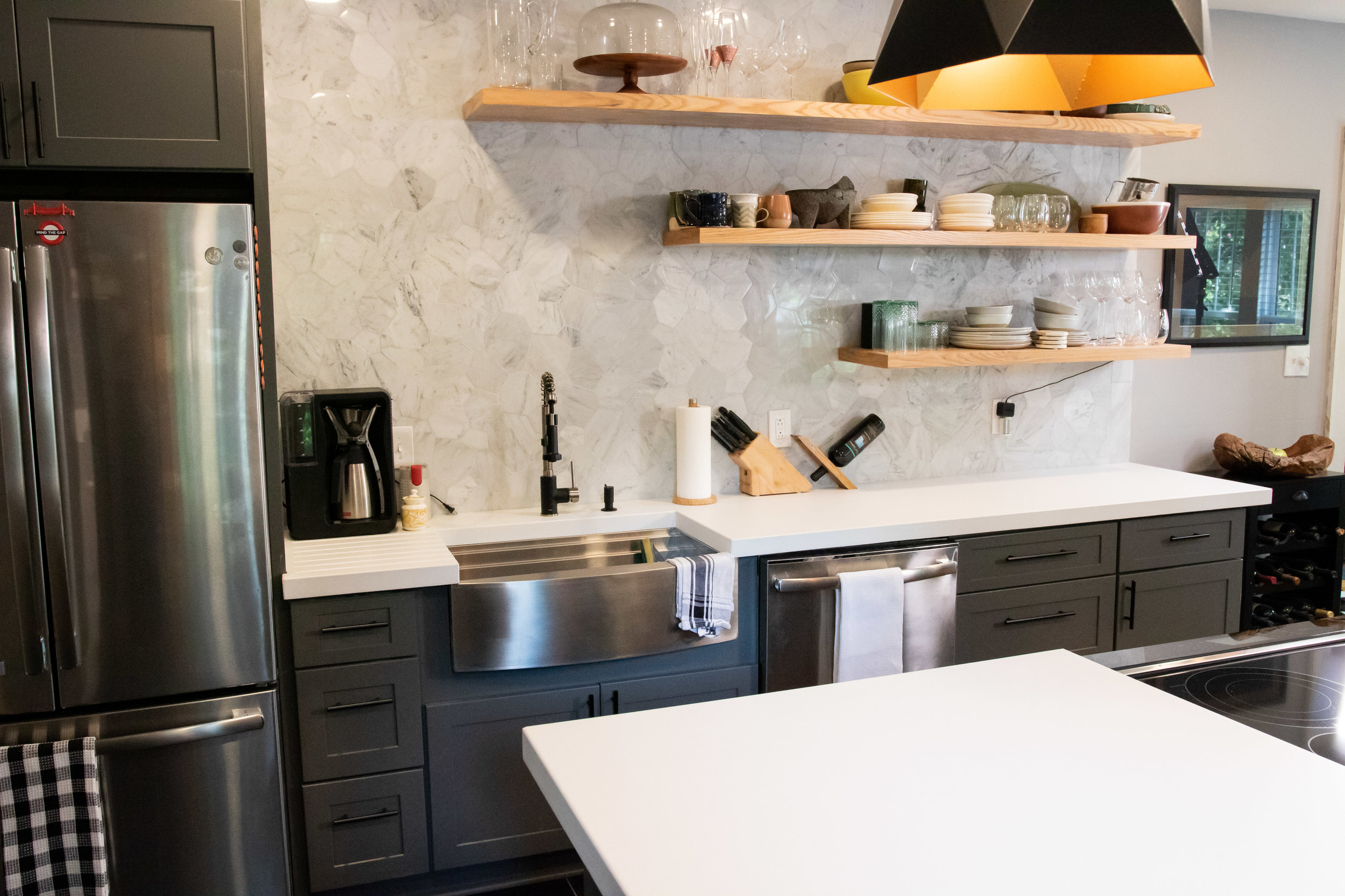 5300-countertop-kitchen-4.jpg