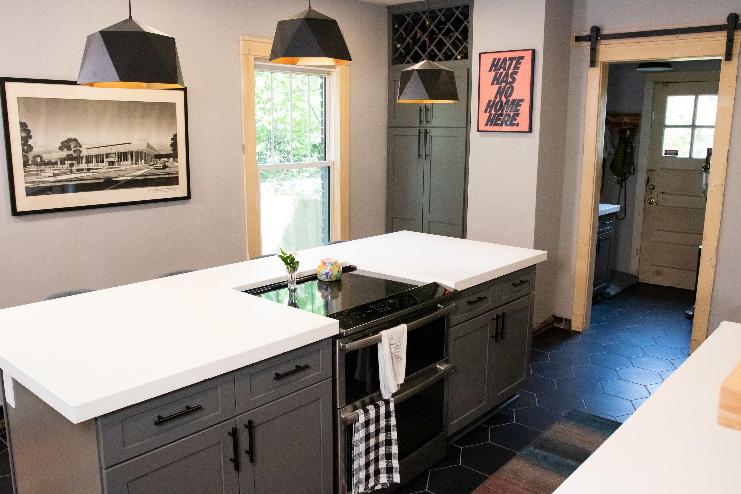 5300-countertop-kitchen-1.jpg
