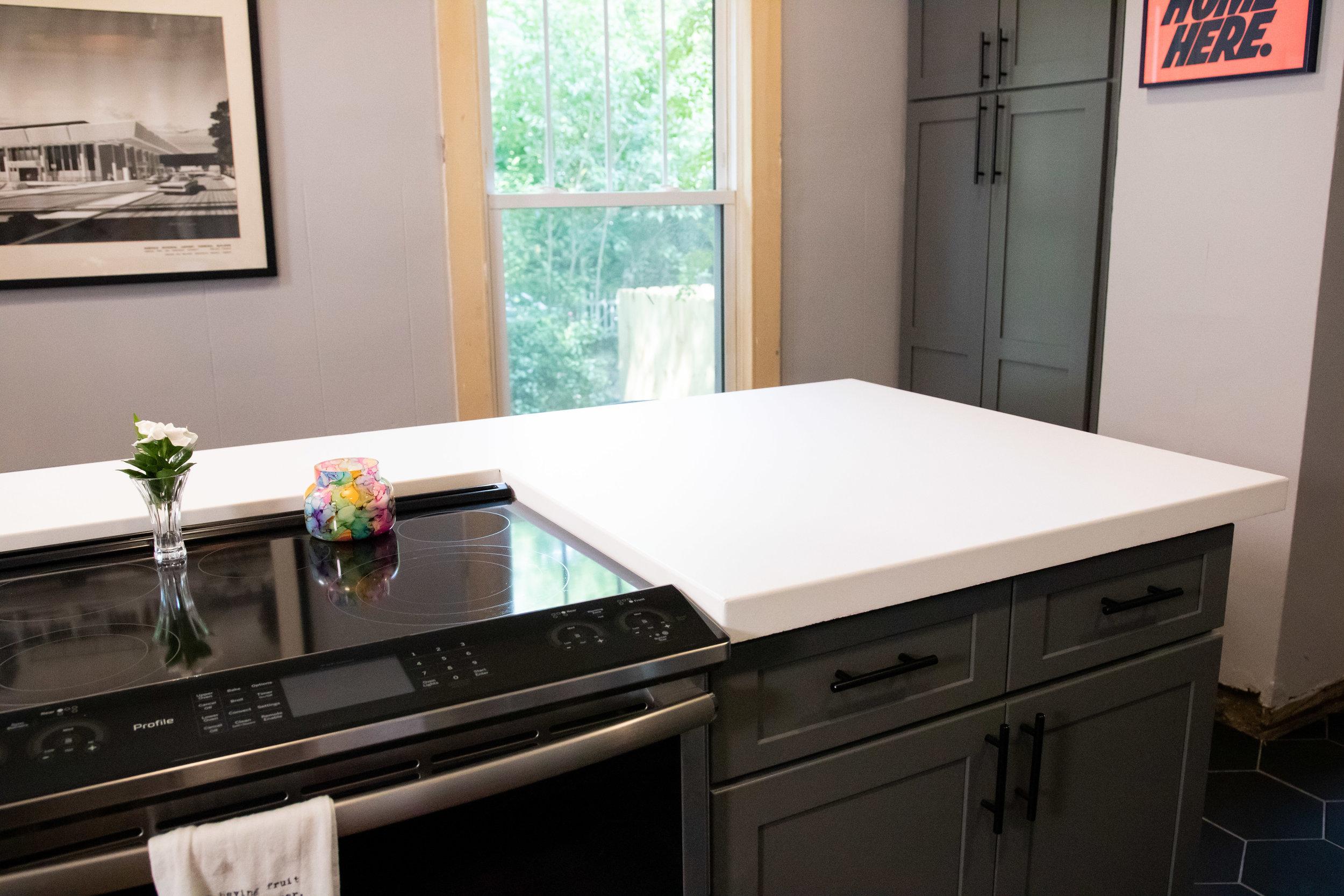 5300-countertop-kitchen-9.jpg
