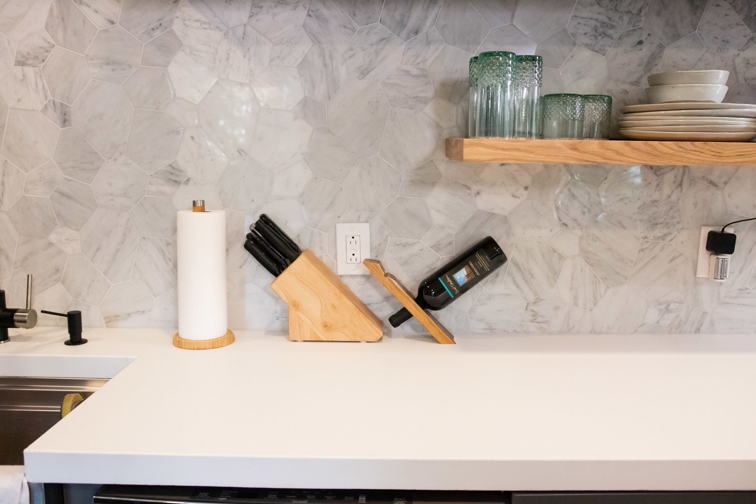 5300-countertop-kitchen-10.jpg