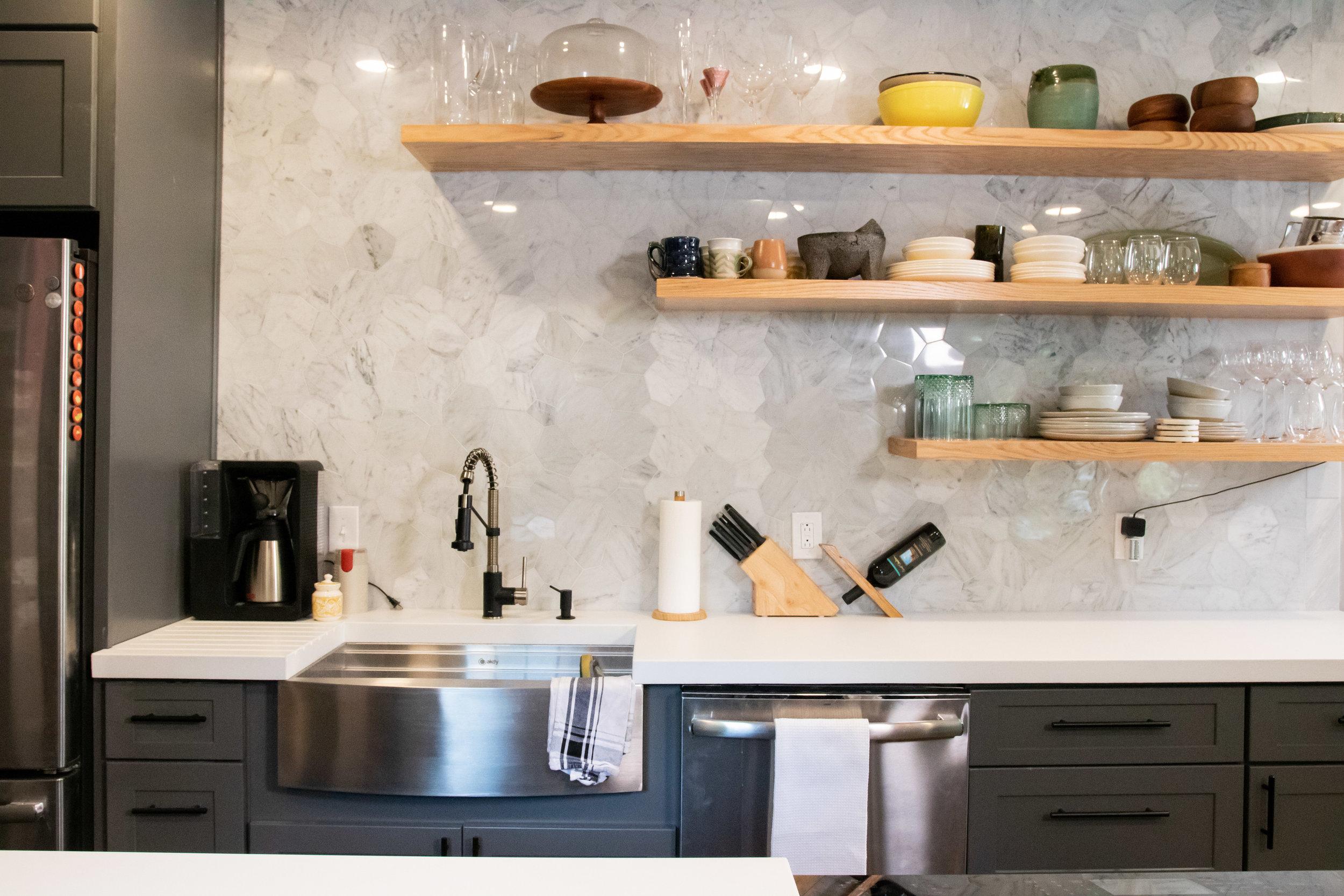 5300-countertop-kitchen-5.jpg