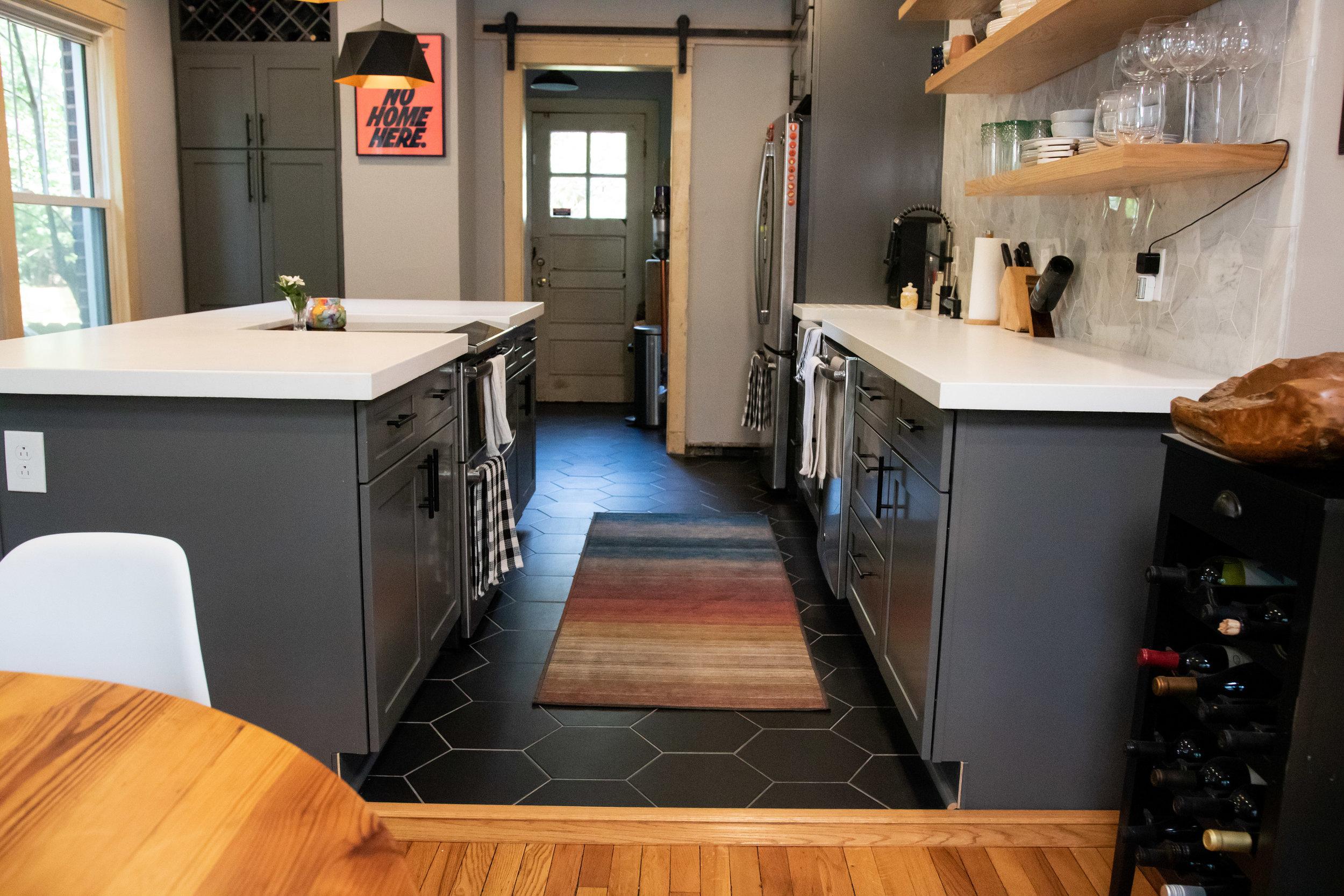 5300-countertop-kitchen-12.jpg