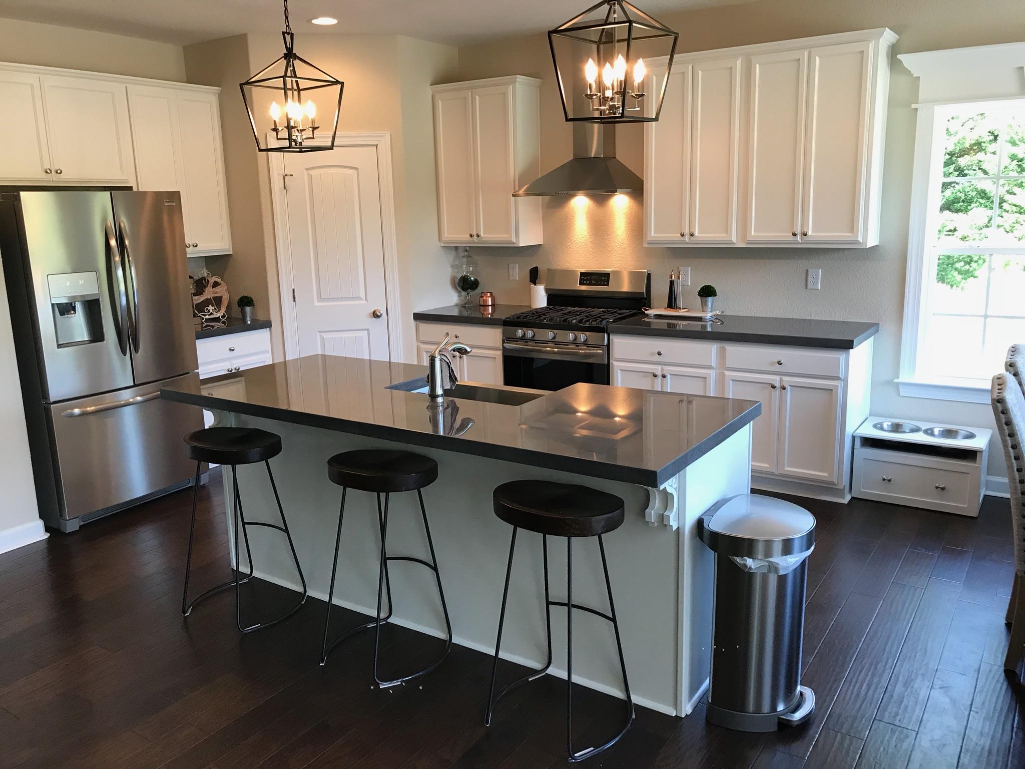 Kitchen Charcoal 2 .jpeg