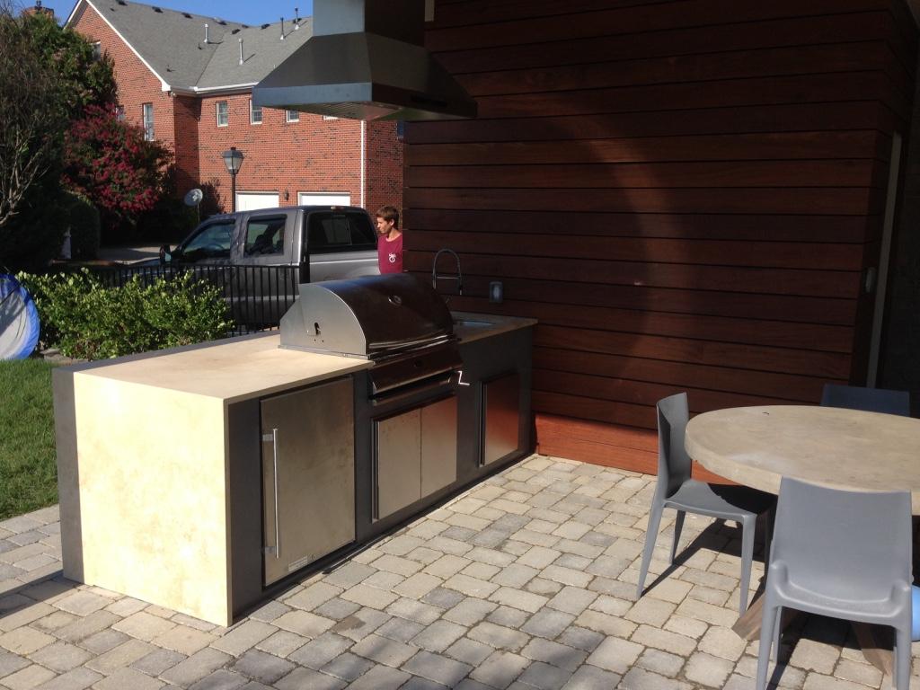 Cancado kitchen3.jpg