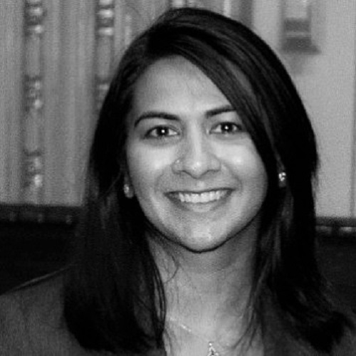 RUPA MOHAN   PROJECT MANAGER