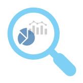 Data+Strategy_v2.jpg