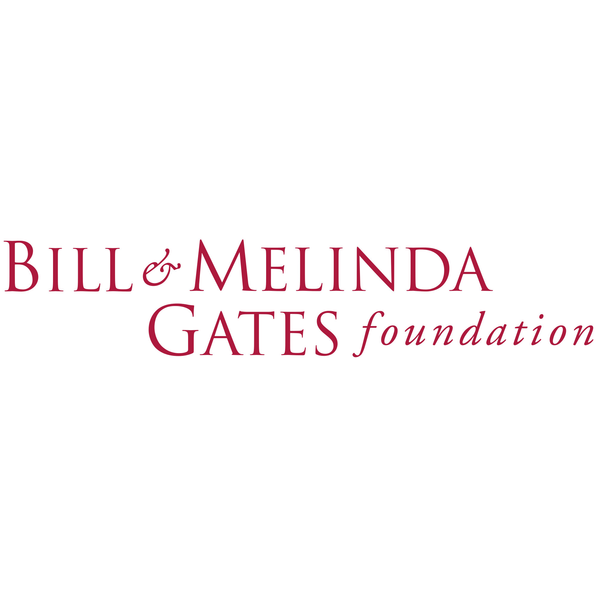 Bill-Melinda-Gates-Foundation-Logo-copy_square.png