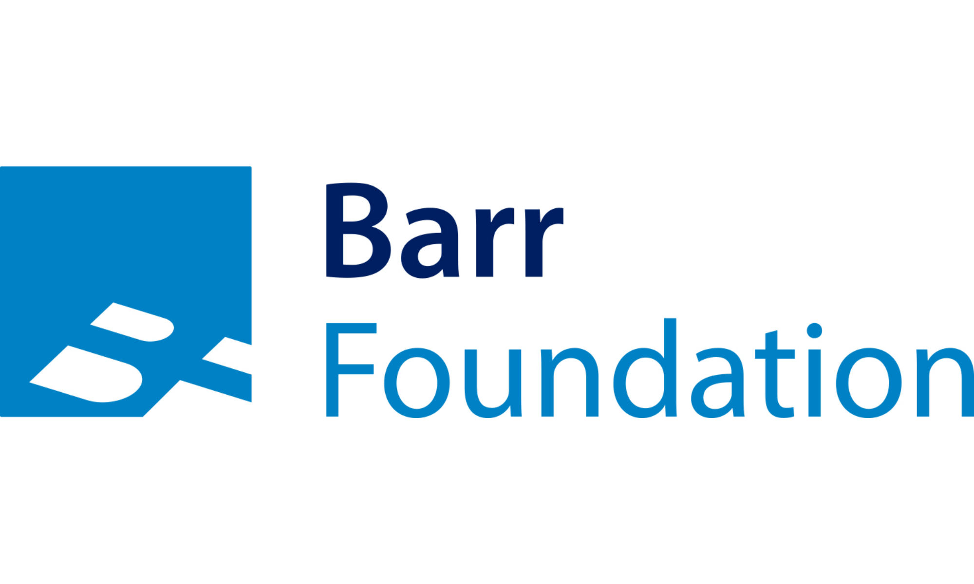 barr-foundation.jpg