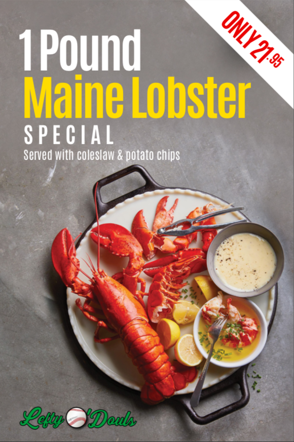 lobster special.png