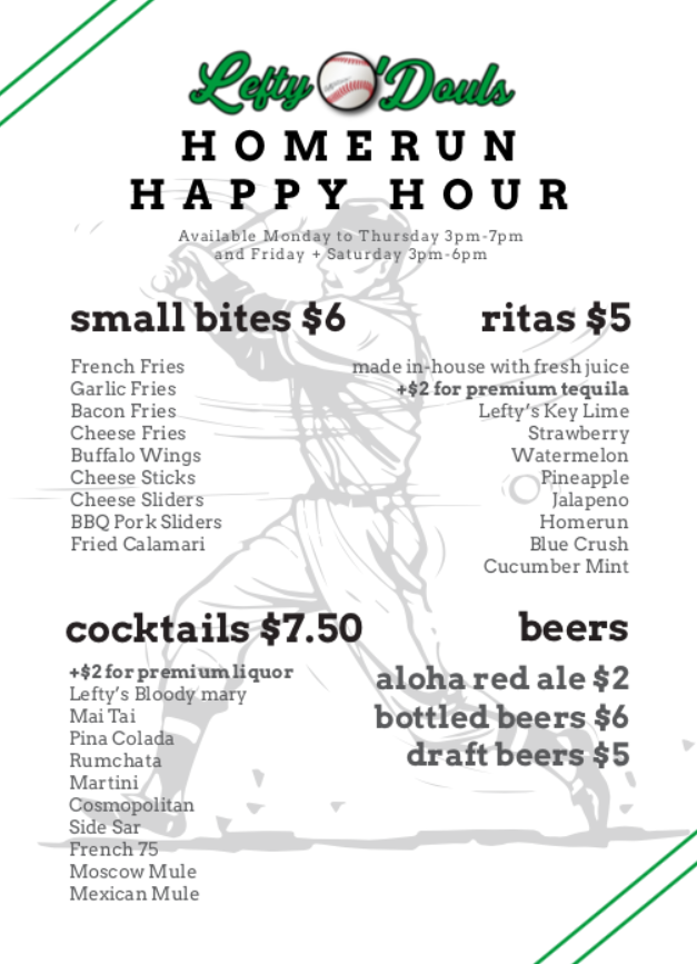 happy hour leftys.png