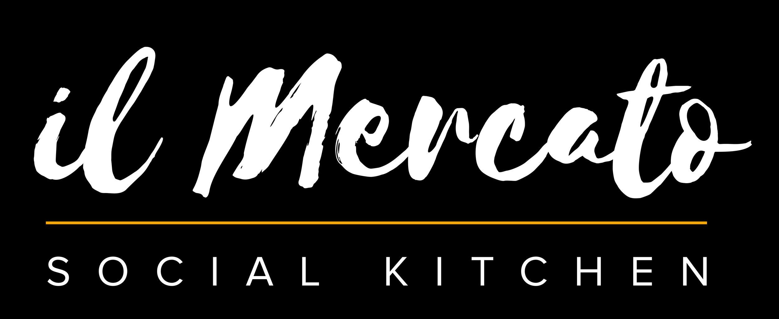 il Mercato - Social Kitchen - Vertical Dark.jpg