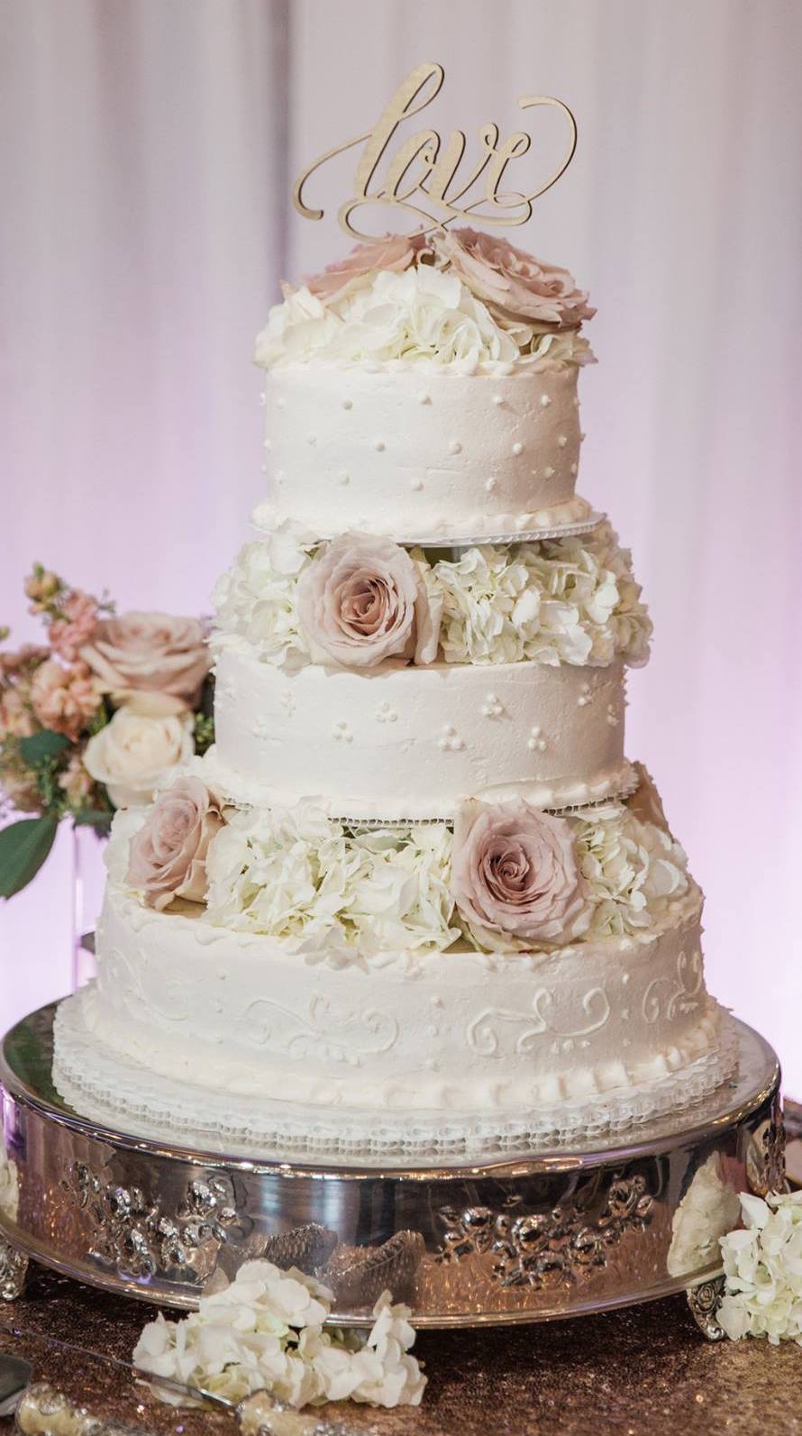3 tier soft blush ivory scroll and dots .jpg