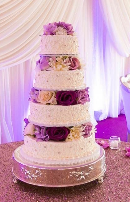 4 tier space lace jewels ivory and purple  Canyon View copy.jpg