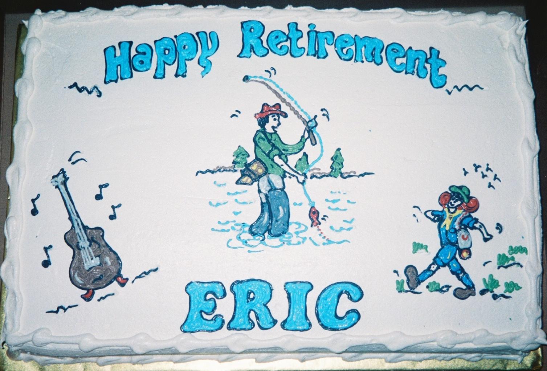 retire. fishing.hiking.music .jpg