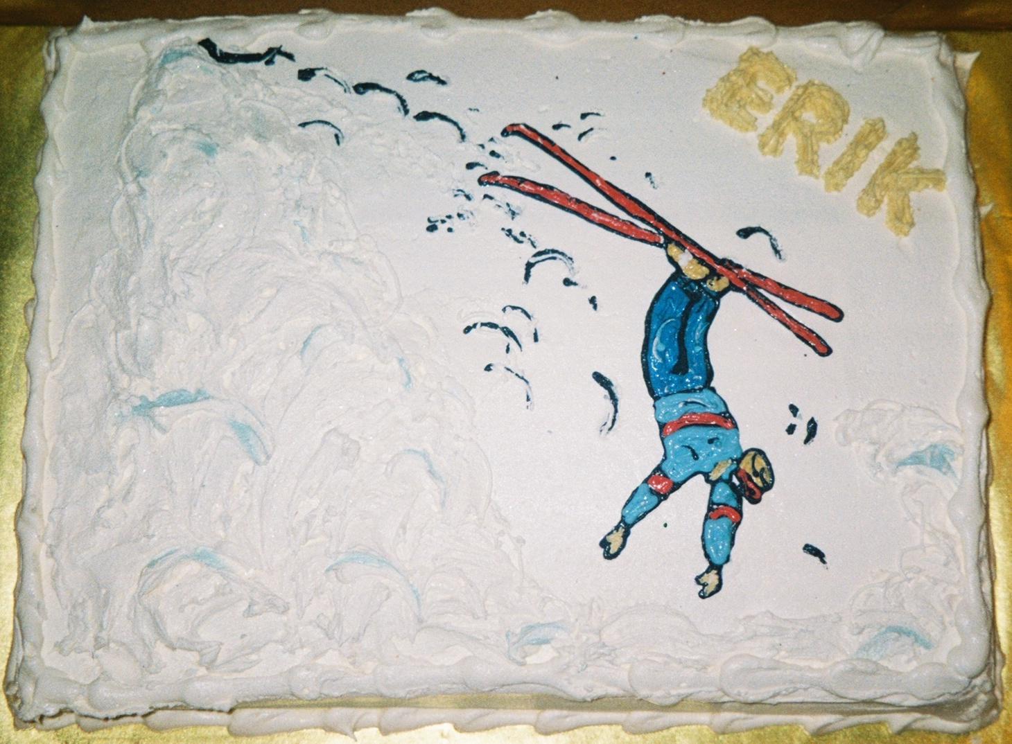 ski upside down birthday.jpg