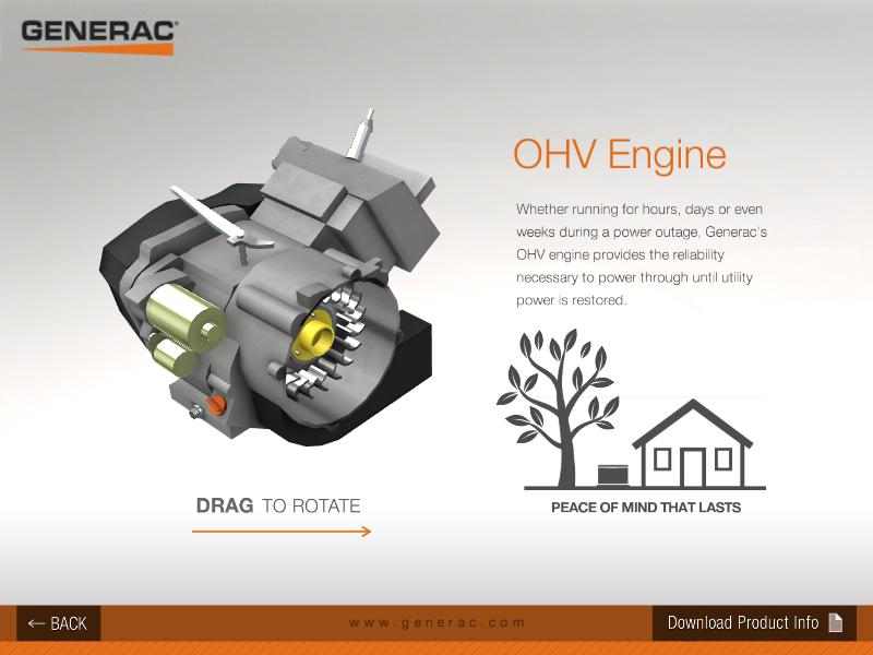 GeneracPowerPact_Engine.jpg