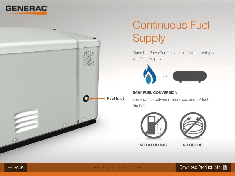 GeneracPowerPact_FuelSupply.jpg