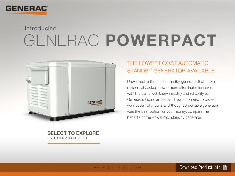 GeneracPowerPact_Home.jpg