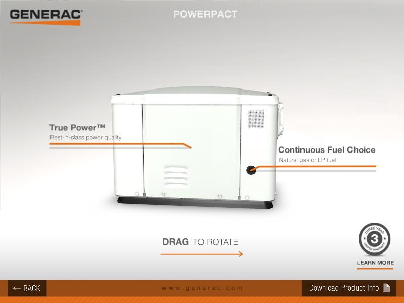 GeneracPowerPact_Navigation01.jpg
