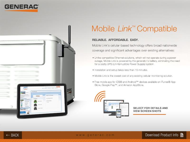 GeneracPowerPact_MobileLink.jpg