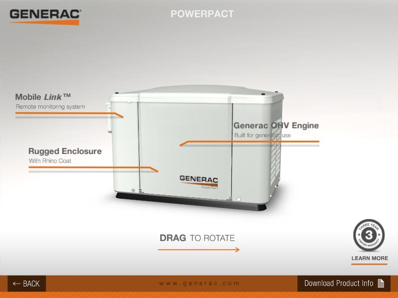 GeneracPowerPact_Navigation02.jpg