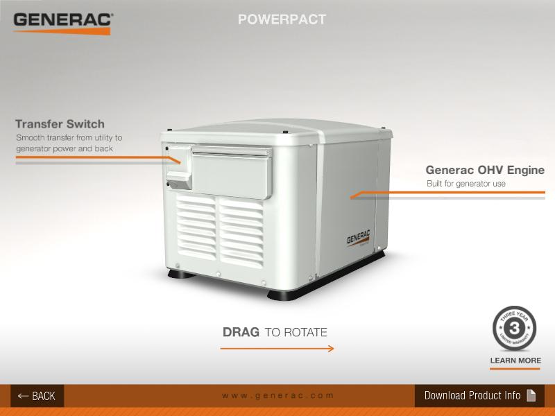GeneracPowerPact_Navigation03.jpg