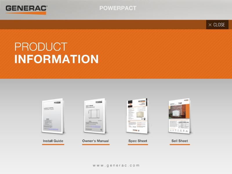 GeneracPowerPact_ProductInfo.jpg