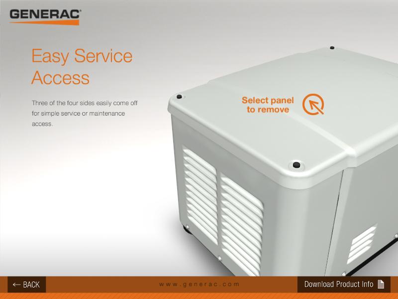 GeneracPowerPact_ServiceAccess01.jpg