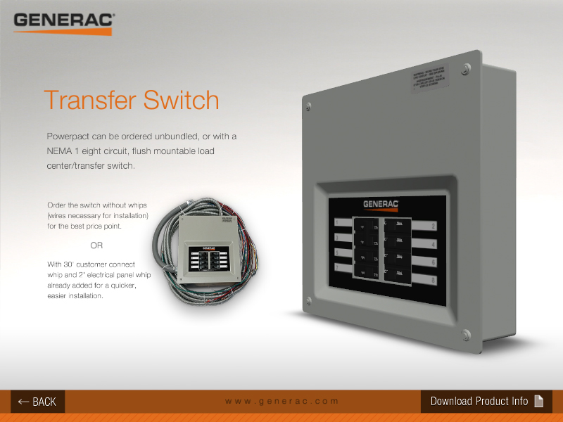 GeneracPowerPact_TransferSwich.jpg