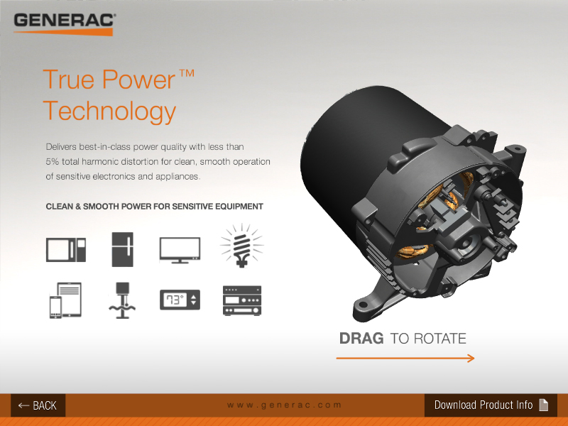 GeneracPowerPact_TruePower.jpg