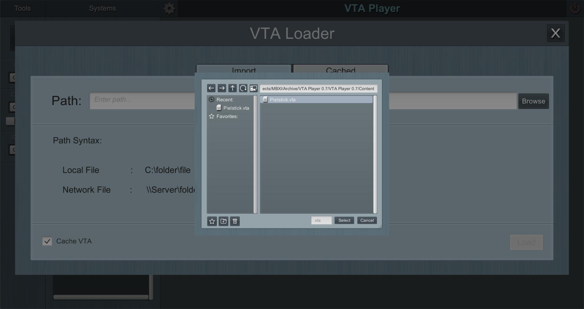 VTA_02.jpg
