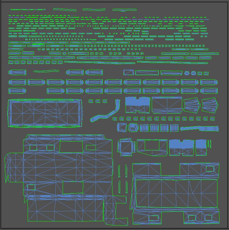 building_01_lightmap.png