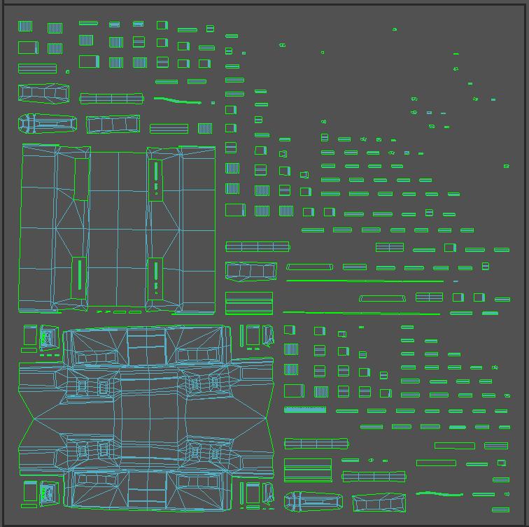 building_02_lightmap.png