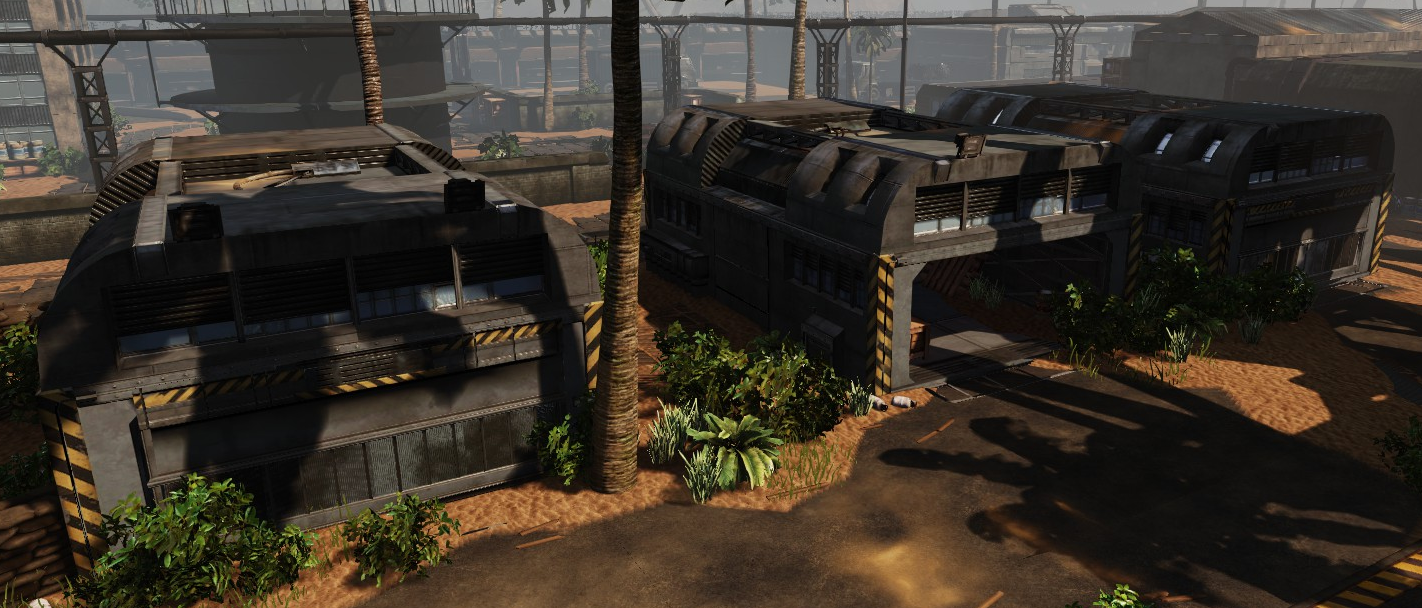 building_02_ingame.png